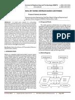 IRJET-V5I291.pdf