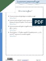 exercice-pronom-personnel-sujet.pdf