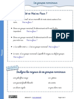 exercices-groupe-nominal (2).pdf