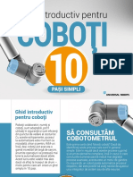 UR_EE_Ebook1_Ghid introductiv pentru COBOȚI