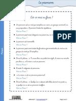 exercice-pronom.pdf