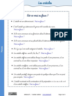 Exercices-articles.pdf