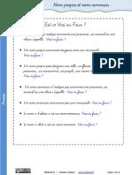 exercices-nom-propre-commun_2.pdf