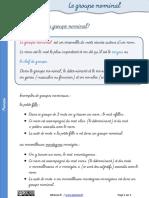 groupe-nominal-lecon_2.pdf