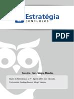 Noções de Administração Aula 06.pdf