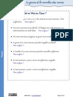 exercices-nom-genre-nombre.pdf