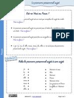 exercices-pronom-personnel-sujet.pdf