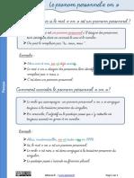 lecon-pronom-personnel-on.pdf