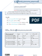 lecon-differents-pronoms-personnels.pdf