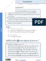 lecon-pronom.pdf