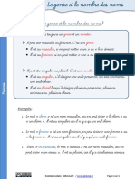 nom-genre-nombre-lecon.pdf