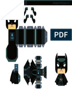 Blog_Paper_Toy_Batman_Mini_papertoy_template.pdf