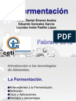 fermentacion-de-alimentos1.pptx