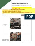 Manual de Operação ZE500