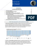 Resumen Informativo 2019-04-11