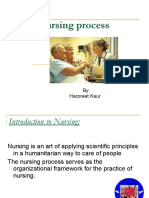 nursingassessment-090719000406-phpapp02.pdf