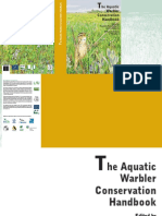 D06_Aquatic Warbler Conservation Handbook - LfU 2018.pdf