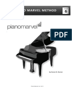 piano Marvel 6.pdf