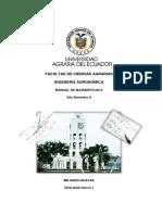 FACULTAD DE CIENCIAS AGRARIAS.pdf