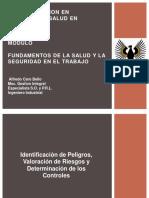 4. IPEREC (1).pdf