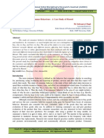 praveen 2.pdf