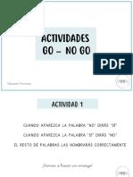 no-go-primaria.pdf