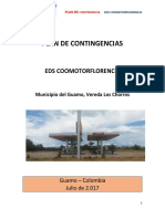 0 PDC Final.docx