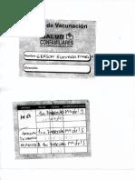 DOCUMENTOS GERSON.pdf