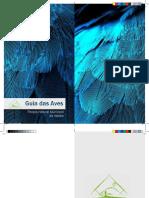 guia_aves_Atal.pdf