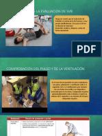 Valoración tras la evaluación de SVB.pptx