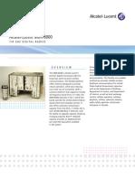 MDR-8000_7-8GHz_ds.pdf
