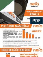 Pločasti materijali i vitrine.pdf