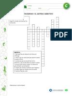 articles-22972_recurso_docx.docx