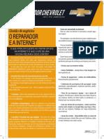 GM_jan_2014.pdf