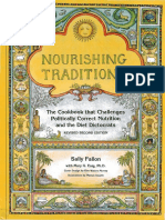 Nourishing Traditions - Sally Fallon.pdf