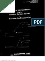 AWS  A2.4 - 92Simbologia español (1).pdf