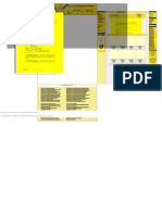 76283858-Suzuki-TS-125-ER.pdf