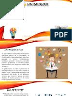 Guía Metodológica Para El Desarrollo de Protocolos de Vigilancia