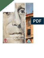 DocGo.Net-História Das Ideias Políticas - Georges Lescuier e Marcel Prelot.pdf
