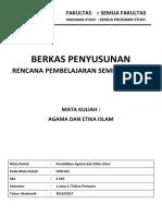 327139495 Metode Dan Teknik Penyuluhan Ppt