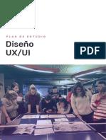 Plan de Estudios - Diseño UX_UI.pdf