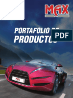 catalogo-max (1).pdf