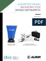 Alnor_EBT730_Micromanometer_EBT731_Balometer_Capture_Hood_Manual.pdf