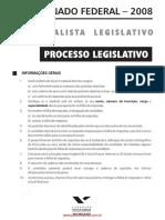 prova13.pdf