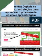 Ferramentas_Digitais_Luis_Lima.pdf