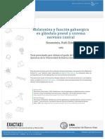 tesis_n2259_Rosenstein.pdf