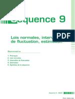 al7ma02tepa0213-sequence-09.pdf