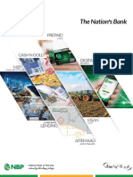 NBP Annual Report 2017 LR-20180316.pdf