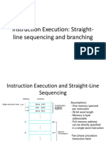 lec3_instructions_branch.pdf