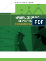 LIBRO-DISENO-DE-PROYECTOS-ALAC.pdf